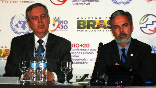 rio20-fuigueiredo-patriota-2-original.jpeg