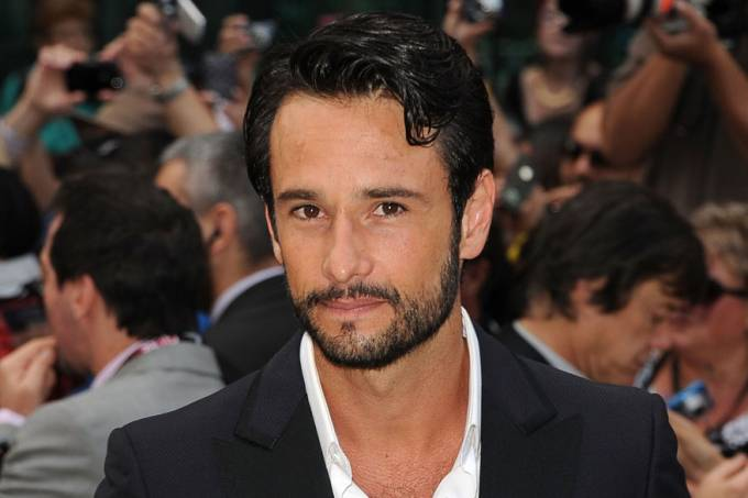 rodrigo-santoro-cinema-original.jpeg