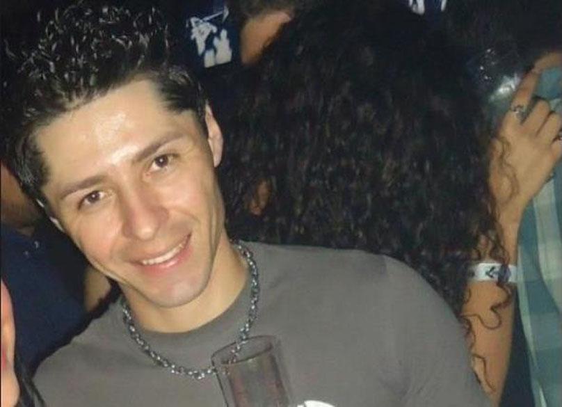Rogerio Cardoso Ivaniski