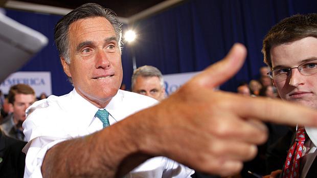 romney-20120418-original.jpeg