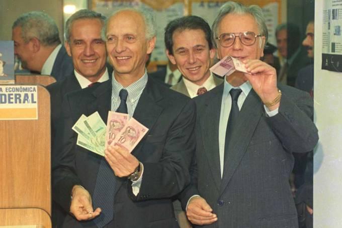 rubens-ricupero-itamar-franco-real-1994-original.jpeg