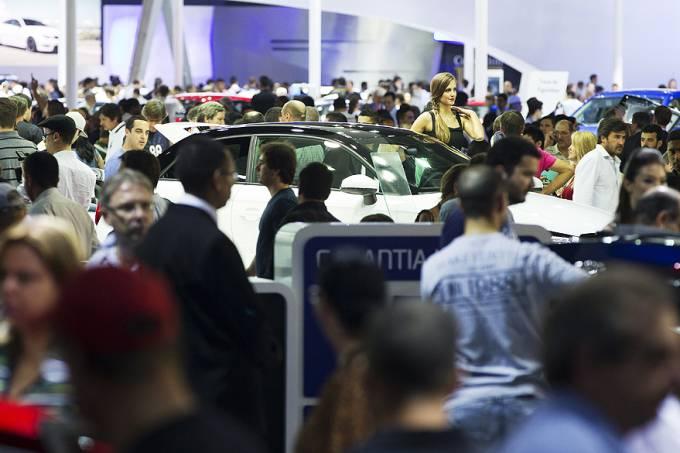 salao-do-automovel-sp-publico-20121024-01-original.jpeg