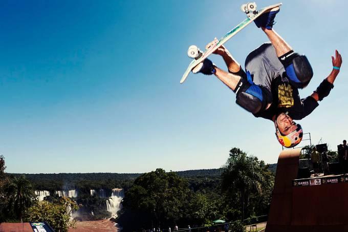 sandro-dias-skate-vert-foz-20130421-04-original.jpeg