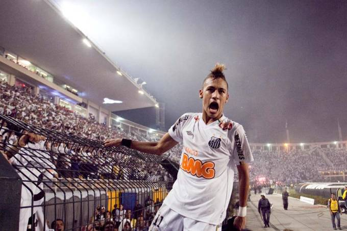 santos-neymar-taca-libertadores-04-20110623-original.jpeg