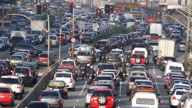 sao-paulo-congestionamento-radial-leste-transito-ibge-20120427-original.jpeg
