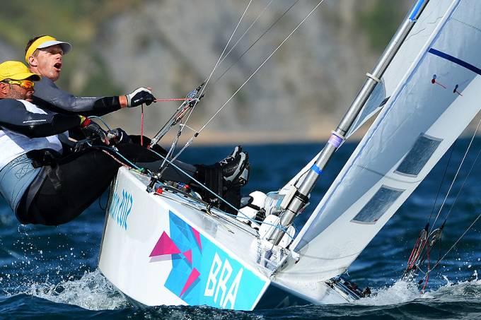 scheidt-prada-olimpiadas-20120729-02-original.jpeg