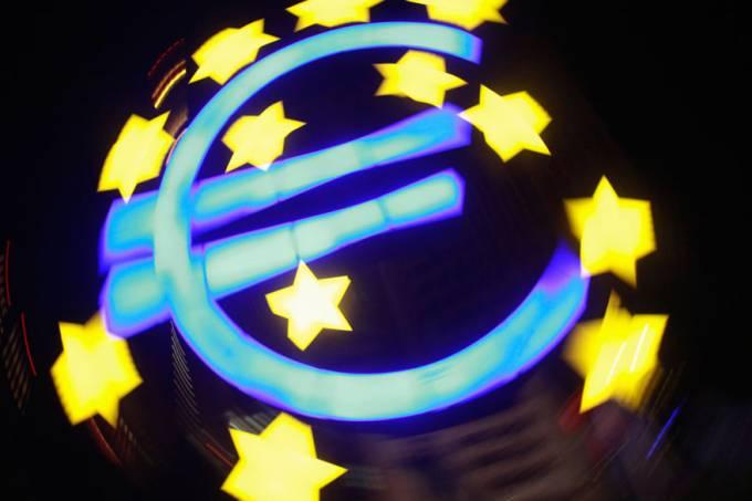 sede-banco-central-europeu-frankfurt-20120629-03-original.jpeg