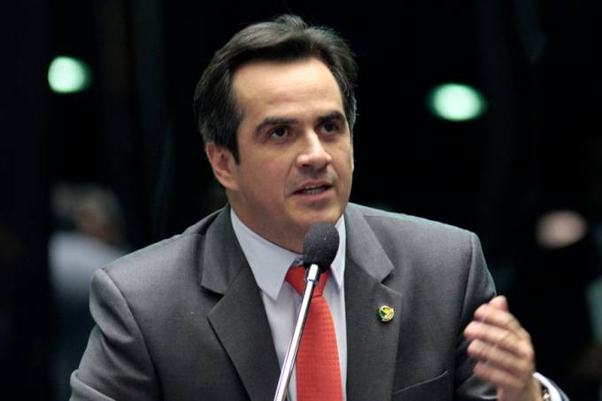senador-ciro-nogueira-brasilia-20110824-original.jpeg