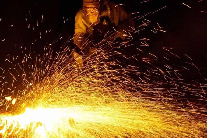 siderurgica-nacional-csn-aco-industria-02-original.jpeg