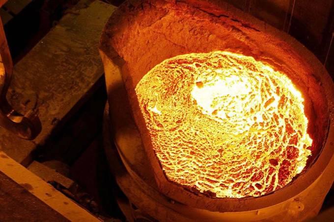 siderurgica-nacional-csn-aco-industria-06-original.jpeg
