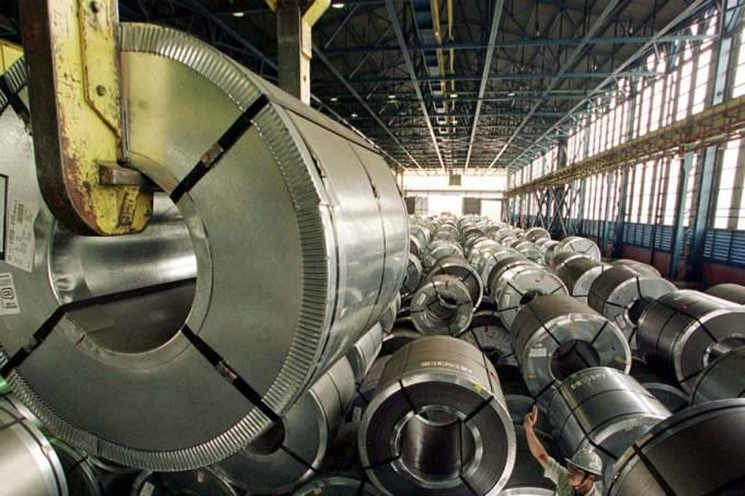 siderurgica-nacional-csn-aco-industria-09-original.jpeg