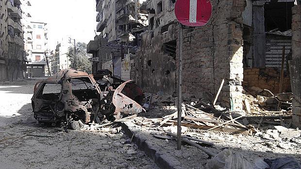 siria-20120412-original.jpeg