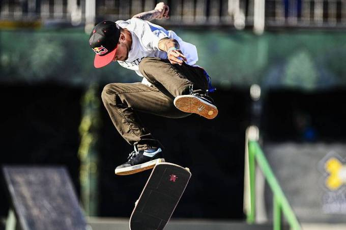 skate-street-x-games-foz20130420-0017-original.jpeg