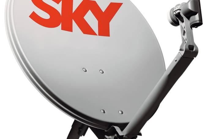 sky-antena-original.jpeg