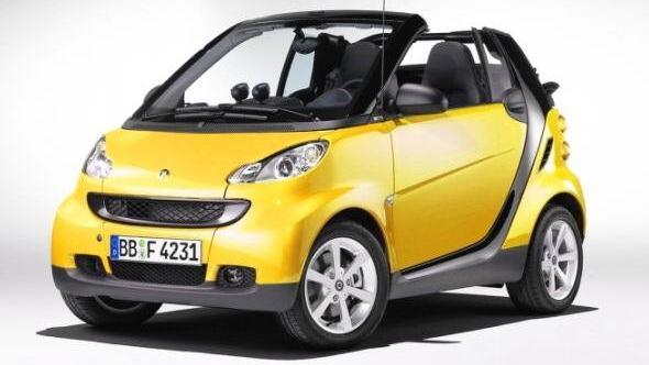 smart-fortwo-cabriolet-vendido-em-site-de-compras-coletivas-original.jpeg