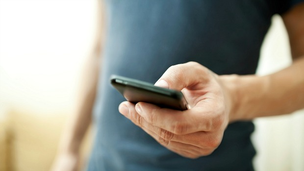 smartphone-celular-publicidade-original.jpeg