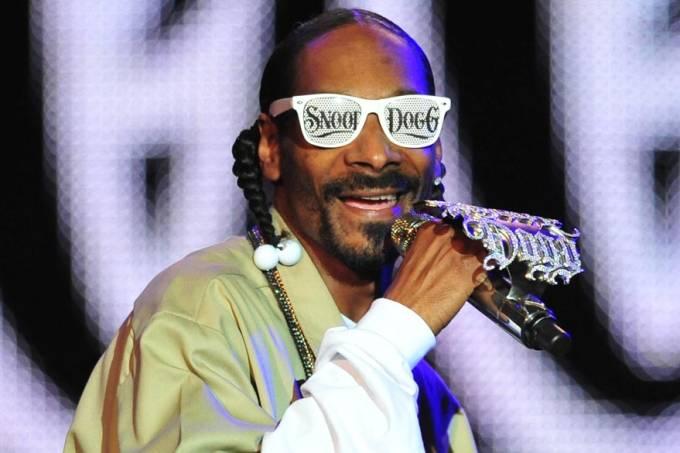 snoop-dogg-palco-swu-primeiro-dia-paulinia-20111112-08-original.jpeg