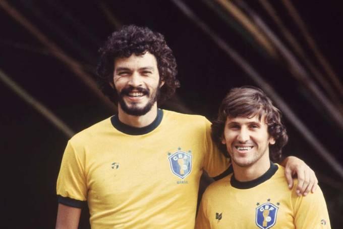 socrates-zico-selecao-brasileira-1982-original.jpeg