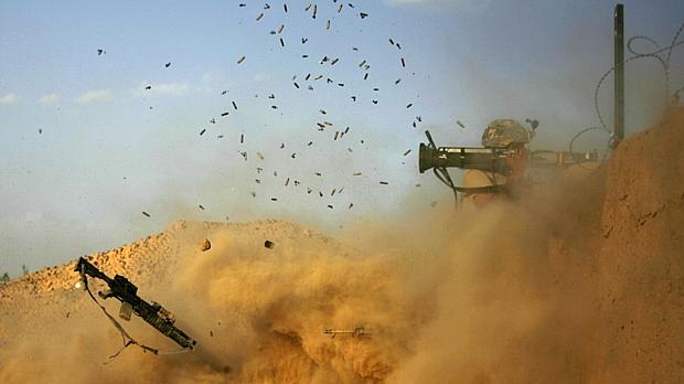 soldado-americano-guerra-no-afeganistao-original.jpeg