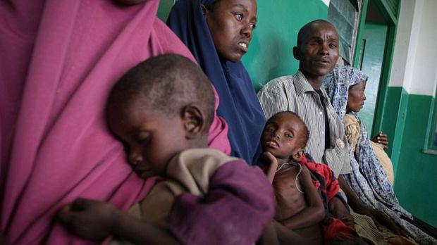 somalia-fome-colera-20110812-original.jpeg