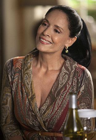 A atriz Sonia Braga submeteu-se a uma cirurgia plástica facial com Pitanguy em 2003, após completar 50 anos de idade.