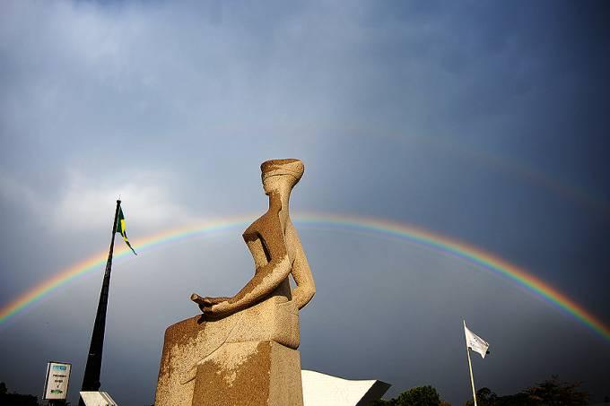 stf-brasilia-mensalao-20121009-original.jpeg