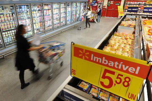 supermercado-2-original.jpeg