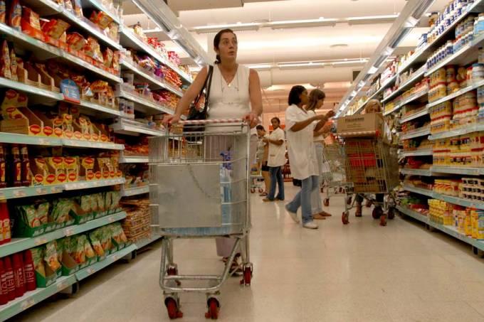 supermercado-economia-consumo-2011-original.jpeg