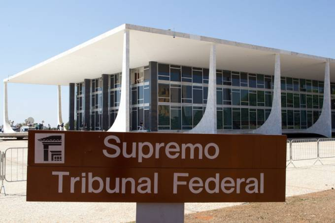 supremo-tribunal-federal-fachada-brasilia-2012-original.jpeg