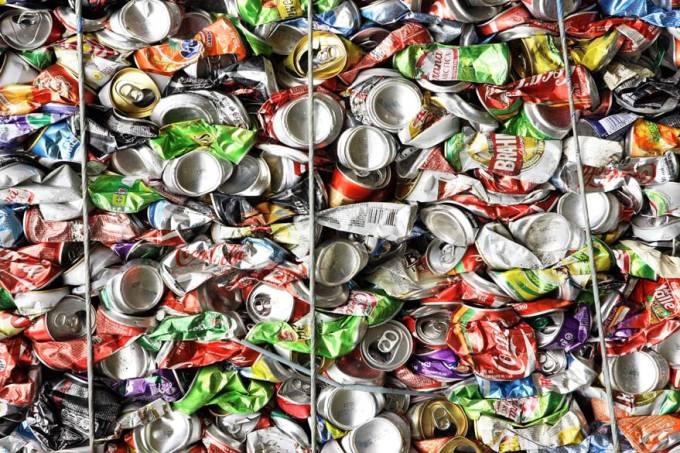 swu-10-20101009-original.jpeg