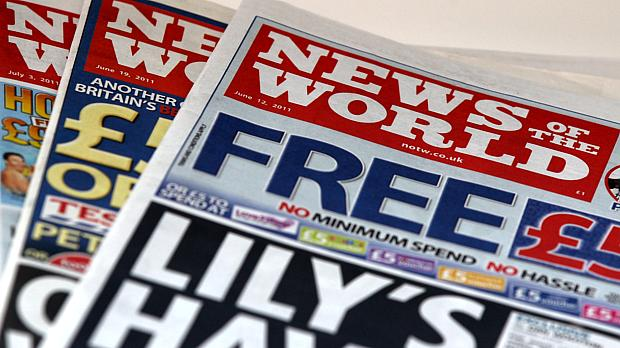 tabloide-news-of-the-world-circulou-por-168-anos-original.jpeg