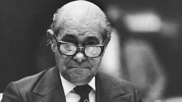 Trinta anos sem Tancredo Neves, o presidente que nunca