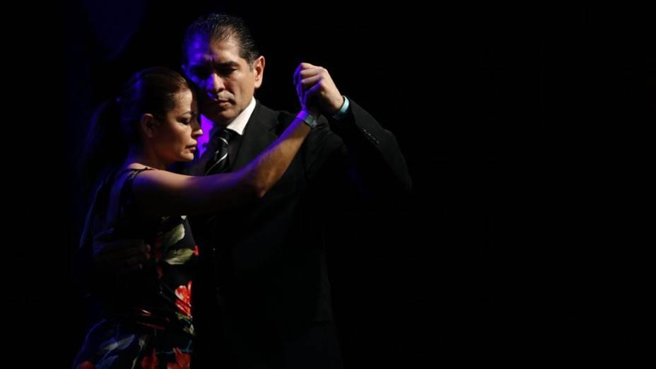 Argentina Tango   Mundial