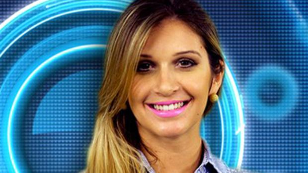 Tatiele, 22 anos, miss de Cianorte (PR)
