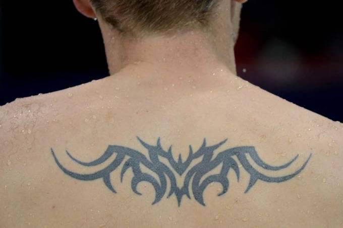 tatuagem-olimpiada-20120725-38-original.jpeg