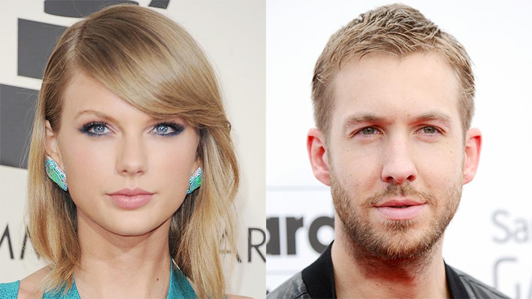 Notícias sobre Taylor Swift | VEJA
