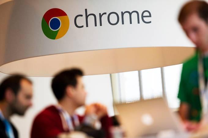 tecnologia-google-chrome-20160622-01.jpg