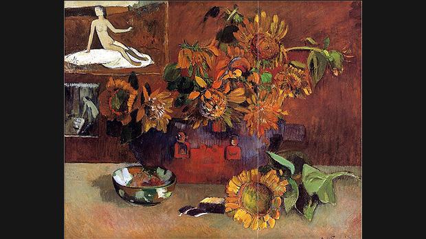 tela-i-nature-morte-a-l-esperance-i-de-paul-gauguin-original.jpeg