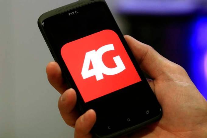 telefonia-tecnologia-4g-20121128-44-original.jpeg