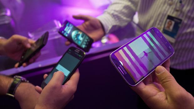 telefonia-tecnologia-celular-4g-20130428-24-original.jpeg