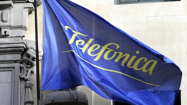 telefonica-bandeira-original.jpeg