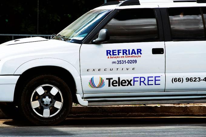 telex-free-mt20130718-02-original.jpeg