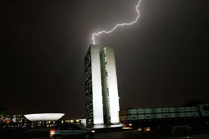 tempestades-de-raio-mundo-20070126-13-original.jpeg