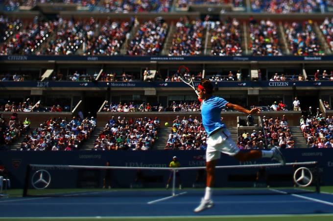 tenis-roger-federer-20120901-21-original.jpeg