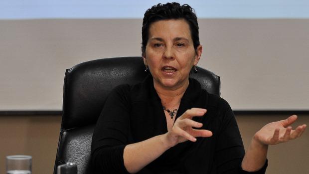 tereza-campello-ministra-desenvolvimento-social-20111103-original.jpeg