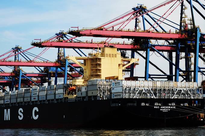 terminal-do-porto-de-santos-navios-containers-20140114-19-original.jpeg