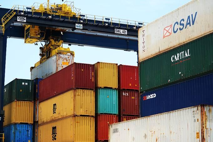 terminal-do-porto-de-santos-navios-containers-20140114-40-original.jpeg
