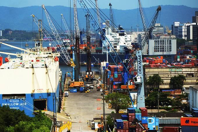 terminal-do-porto-de-santos-terminal-btp-navios-containers-20140114-60-original.jpeg