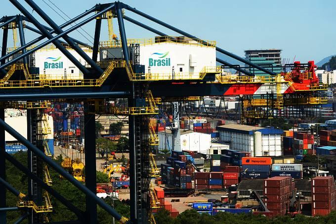 terminal-do-porto-de-santos-terminal-btp-navios-containers-20140114-63-original.jpeg