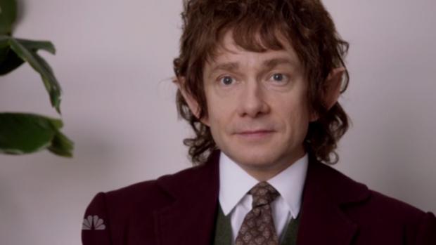 the-hobbit-the-office-copy-original.jpeg